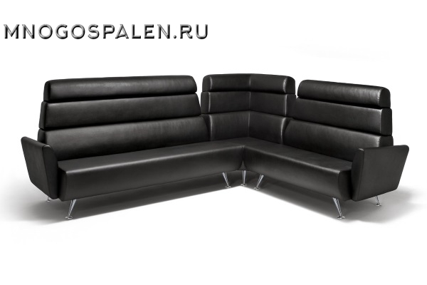 Диван Дакар купить в салоне-студии мебели Барселона mnogospalen.ru много спален мебель Италии классические современные