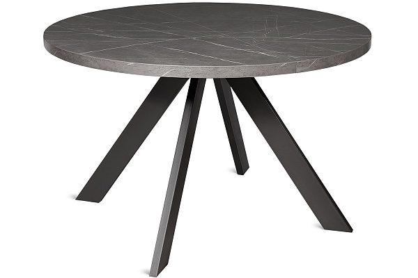 Стол DANTON купить в салоне-студии мебели Барселона mnogospalen.ru много спален мебель Италии классические современные